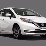 west_nissan_note01