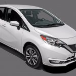 west_nissan_note02