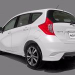 west_nissan_note03
