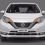 west_nissan_note05