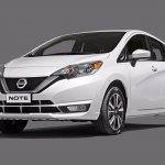 west_nissan_note06