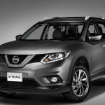 xtrail-nissan_crossover01