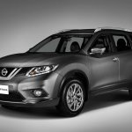 xtrail-nissan_crossover02