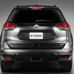 xtrail-nissan_crossover05